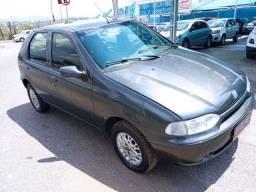 FIAT PALIO EX 1.0 ANO 2000