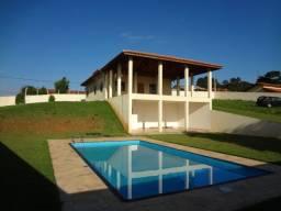 Chácara Nova 1.600 m² com Vista Panorâmica - Região de Atibaia