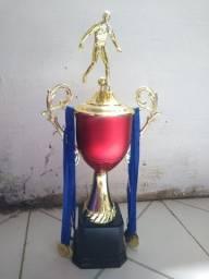 Troféu esportivo