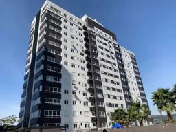 Apartamento de 3 dormitórios com suíte no Bairro Central Parque, 94 m², 2 vagas de garagem