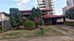 {GIntervale - Aluga} - Casa de alto padrão condomínio Village, Taubaté-SP