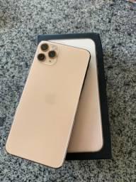 IPhone Pro Max 64g