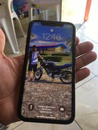 IPhone XR 64GB R$ 3.500 - Aceito propostas