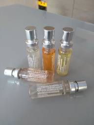 Perfumes i9life 6,5ml