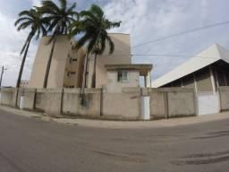 Apartamento Para Locação no Antonio Bezerra - 3 Quartos e Lazer
