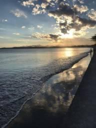 Vendo terreno à 5min da praia de Iriri em Anchieta ES