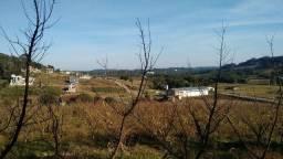 Terreno no Monte Berico