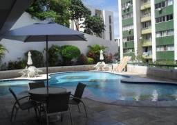 Reveillon ate 5 pessoas - Flat - Apart Hotel em Ondina Barra