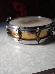 Caixa Yamaha sd 493 brass