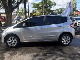 Vendo ou troco Honda fit 2012/2013
