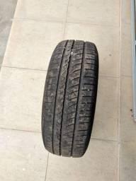 Pneu Pirelli 205 65 R16