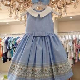 MRS Negócios - Loja de roupa infantil à venda em Esteio /RS