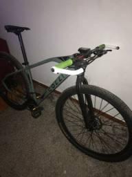 Bicicleta Colli Duster