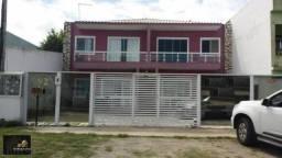 Excelente Apartamento em ótima localização no Bairro Fluminense, São Pedro da Aldeia - RJ