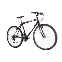 Bicicleta Thunder Nova Aro 26