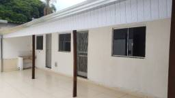 Casa de 1 Qt - Sobradinho - C/ Garagem