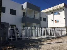 Apartamento 2/4 praia de Guaibim Valença av taquari aceita troca