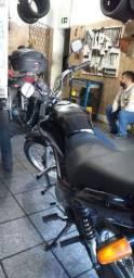 Fan 125 ks 2012/2012