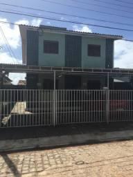 Apartamento 2 Quartos (próximo à UFPB)