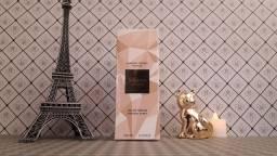 Perfumes Feminino New Brand: Prestige Silence - 100ml (Eau de Parfum)