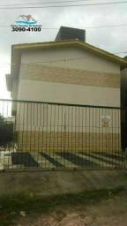 Ref. 406. Apartamento na Jaguarana
