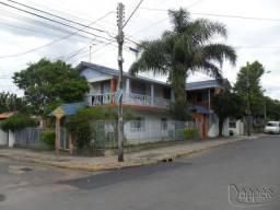 Casa à venda com 5 dormitórios em Canudos, Novo hamburgo cod:16353