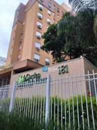 Apartamento com 3 dormitórios para alugar, 65 m² por R$ 2.000/mês - Centro - Gravataí/RS