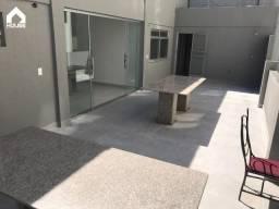 Apartamento à venda com 5 dormitórios em Centro, Guarapari cod:H5402