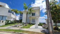 Casa com 5 suítes no Alphaville à venda em Campina Grande - PB
