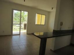 Apartamento com 2 quartos no Residencial Recanto Praças - Bairro Setor Negrão de Lima em