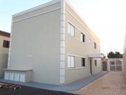 Apartamento à venda com 2 dormitórios em Nova lima, Campo grande cod:BR2AP10710