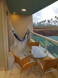 Apartamento à venda com 2 dormitórios em Vila do porto, Ipojuca cod:V1008