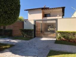 Casa à venda com 4 dormitórios em Coophafé, Campo grande cod:BR4SB10763