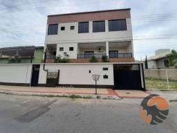 Apartamento com 3 quartos para alugar, 120 m² - Praia do Morro - Guarapari/ES