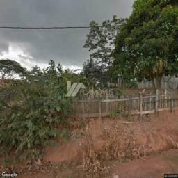 Casa à venda em Lt 005 st 003 centro, Capixaba cod:3e5ce3d796b