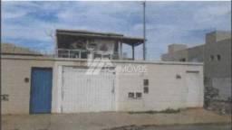 Casa à venda com 2 dormitórios em Planalto, Montes claros cod:a20613d5a1c