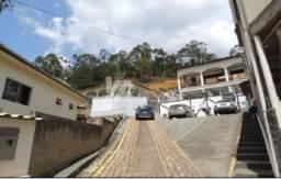 Casa à venda em Centro, Santa maria de jetibá cod:7da886579af
