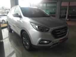 Hyundai Ix35 Gl 2.0 Aut 2019 Flex