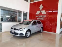 Volkswagen Gol 1.0 MPI Trendline