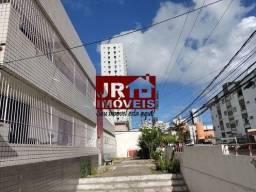 Apartamento para alugar no bairro Candeias - Jaboatão dos Guararapes/PE