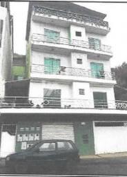 Apartamento à venda com 3 dormitórios em Conceição, Viçosa cod:6610cdd34ab