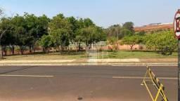 Terreno à venda, 531 m² por R$ 505.305,00 - Jardins Roma - Uberlândia/MG