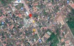 Casa à venda com 2 dormitórios em Quadra 090 centro, Pimenta bueno cod:4a3b85693e0