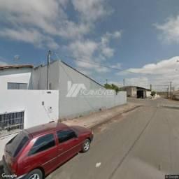 Apartamento à venda em S sebastião paraiso, São sebastião do paraíso cod:93c10c50c1c
