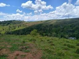 Terreno a venda  sem burocracia