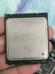 Processado Xeon