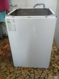 Gabinete para máquina de lavar