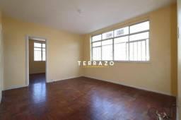 Apartamento à venda, 65 m² por R$ 330.000,00 - Alto - Teresópolis/RJ