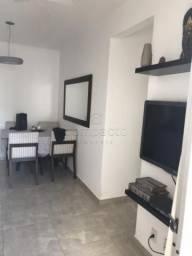 Apartamento para alugar com 3 dormitórios cod:L5545