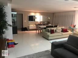 Edf. Fernando da Fonte / Apartamento em Boa Viagem / 190 m² / Área de lazer / Luxo
